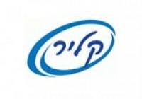 logo01 (10)