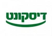 logo01 (15)