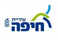 logo01 (16)