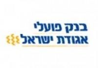 logo01 (3)